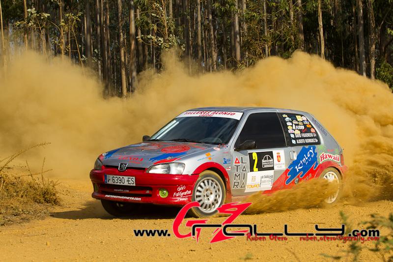 rally_de_tierra_de_touro_2011_18_20150304_1293026997