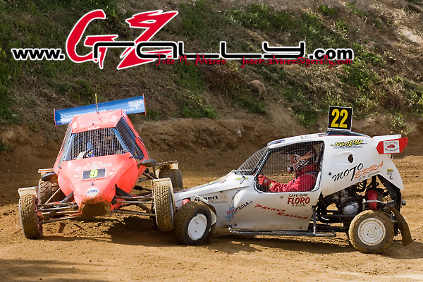 autocross_o_castro_16_20150303_1244029361