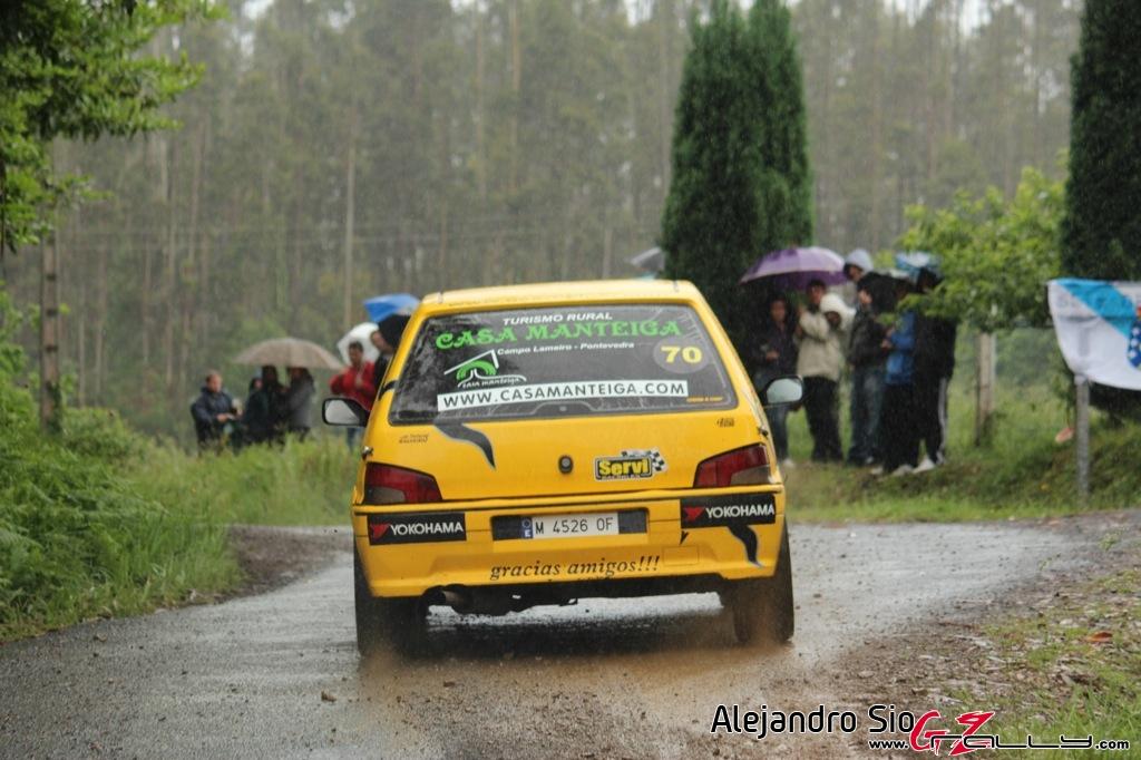 rally_de_naron_2012_-_alejandro_sio_42_20150304_1816374275