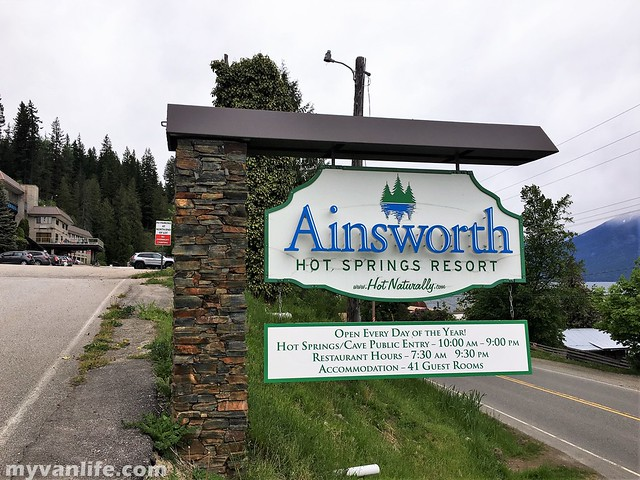 TravelIMG_2026Ainsworth