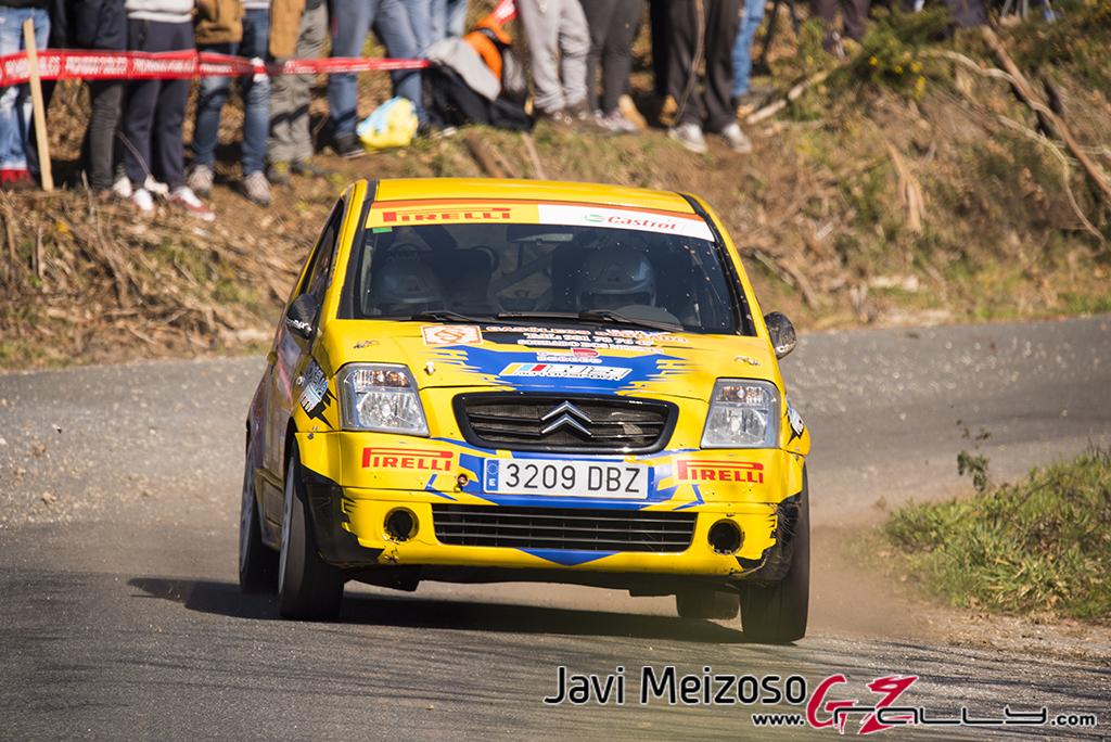 Rally_ACorunha_JaviMeizoso_18_0111