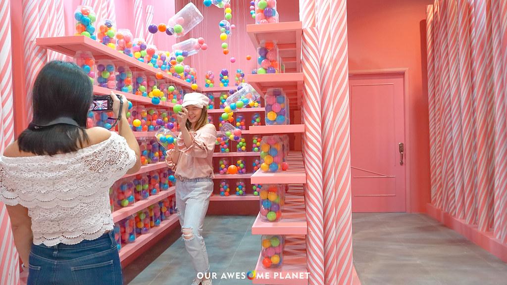 oap-dessertmuseum-09746