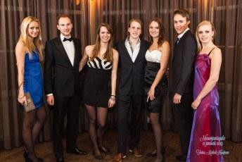 HBO Gala 2012 -38