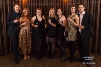 HBO Gala 2012 -17