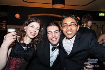 HBO Gala 2012 -178