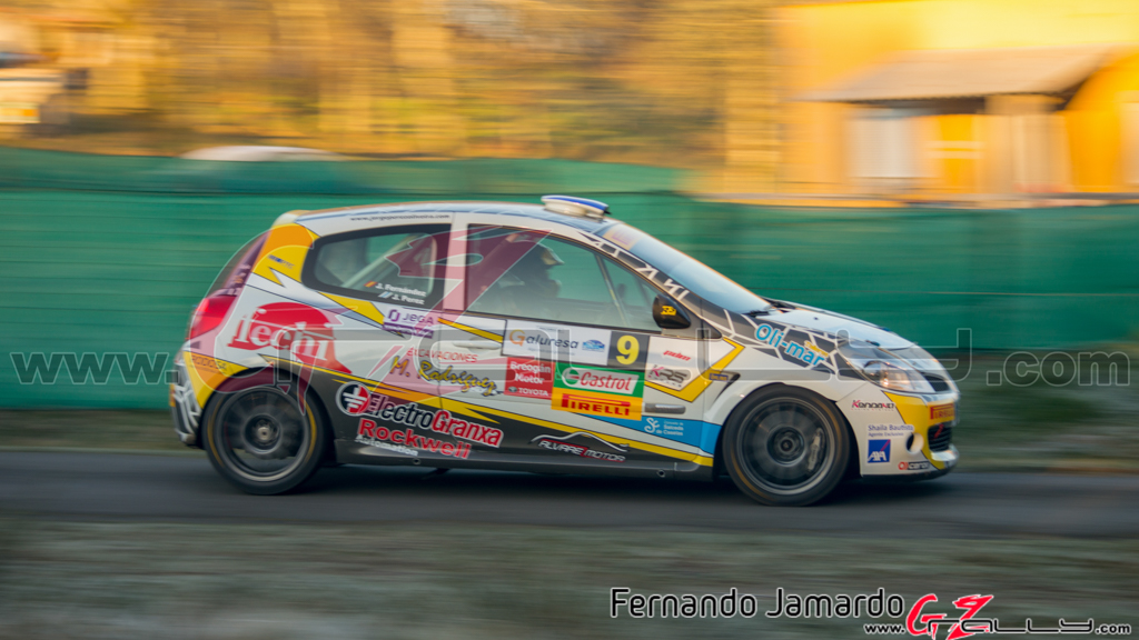 Rally_ACorunha_FernandoJamardo_18_0015