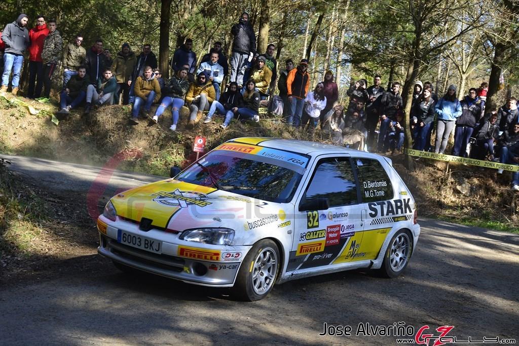 Rally_ACorunha_JoseAlvarinho_18_0023