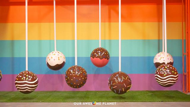 oap-dessertmuseum-09655