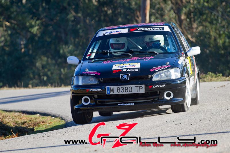 rally_serra_da_groba_2011_493_20150304_1337903293