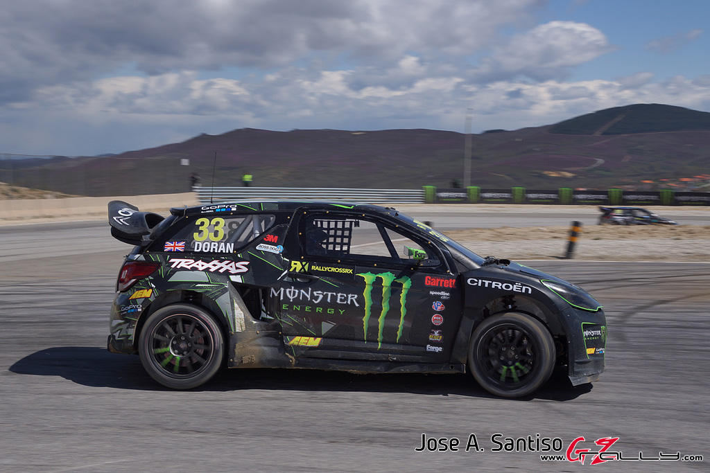 fia_erx_rallycross_montealegre_121_20150308_1499650229