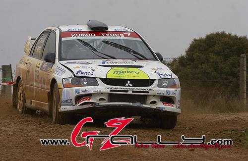 rally_de_guijuelo_88_20150302_1215330446