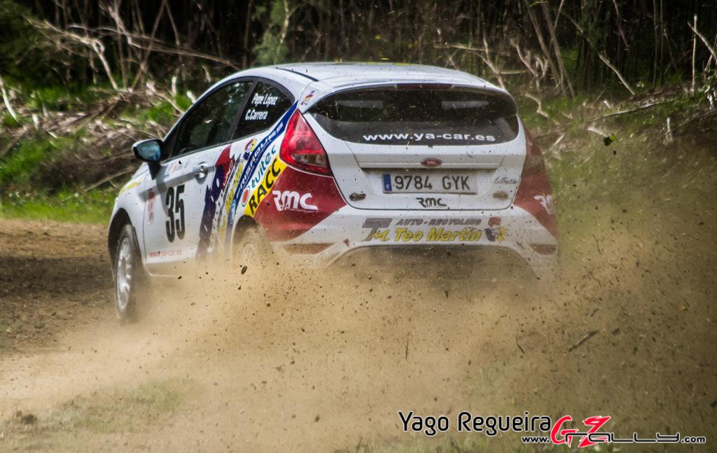rally_de_curtis_2014_-_yago_regueira_48_20150312_1439490074