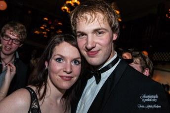 HBO Gala 2012 -161