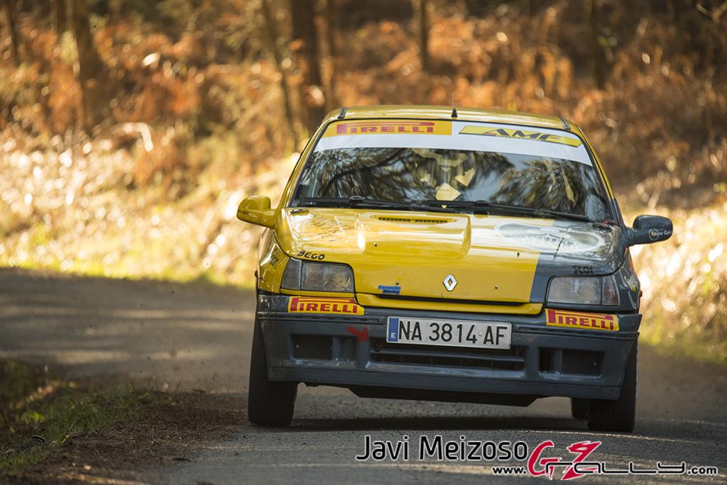 Rally_ACorunha_JaviMeizoso_18_0045