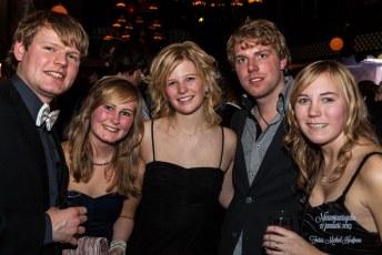 HBO Gala 2012 -117