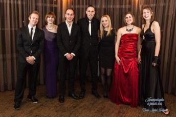HBO Gala 2012 -46