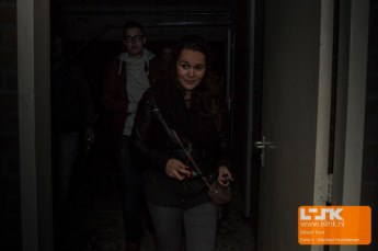 Ghost Tour57