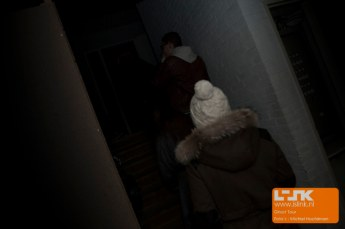 Ghost Tour14