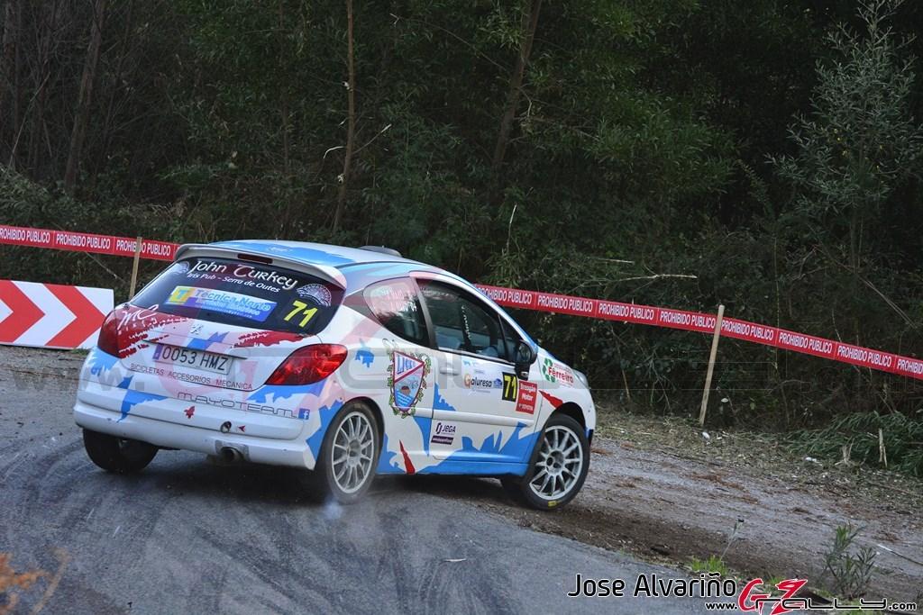 Rally_ACorunha_JoseAlvarinho_18_0059