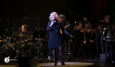 Jann Arden | Royal Theatre | Victoria BC