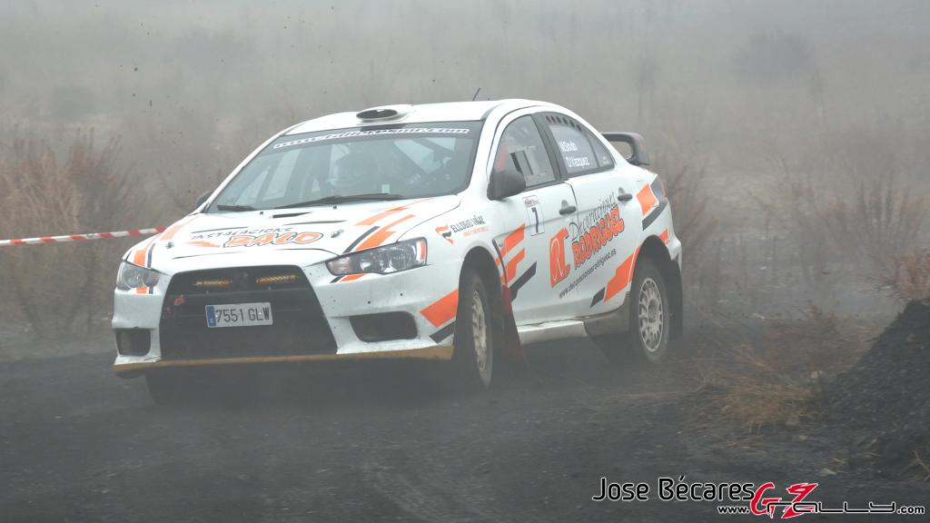 Rallysprint_CarreraDeCampeonesCiudadDePonferrada_JoseBecares_17_0066