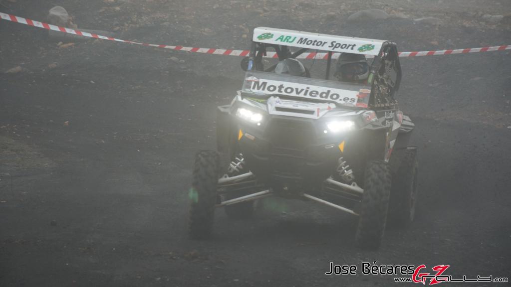 Rallysprint_CarreraDeCampeonesCiudadDePonferrada_JoseBecares_17_0032