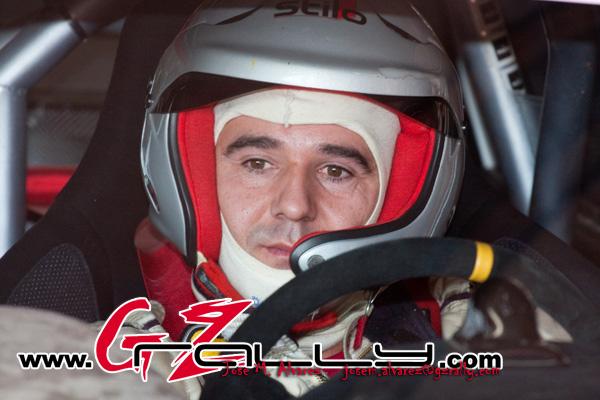 formula_rally_lalin_23_20150303_1258076043