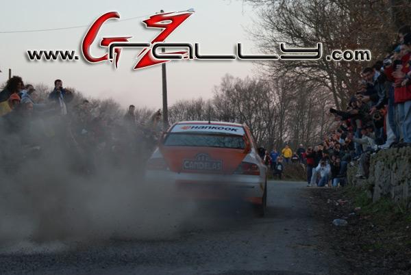rally_comarca_da_ulloa_64_20150303_1516407100