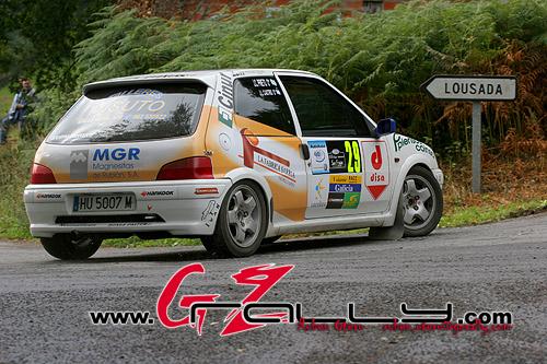 rally_san_froilan_328_20150303_1298341801