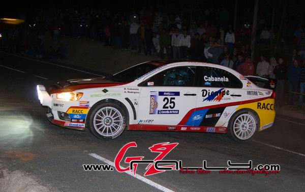 rally_de_ferrol_2009_206_20150303_1985382651