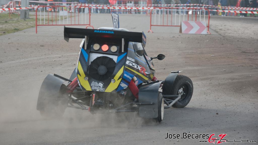Rallysprint_CarreraDeCampeonesCiudadDePonferrada_JoseBecares_17_0027