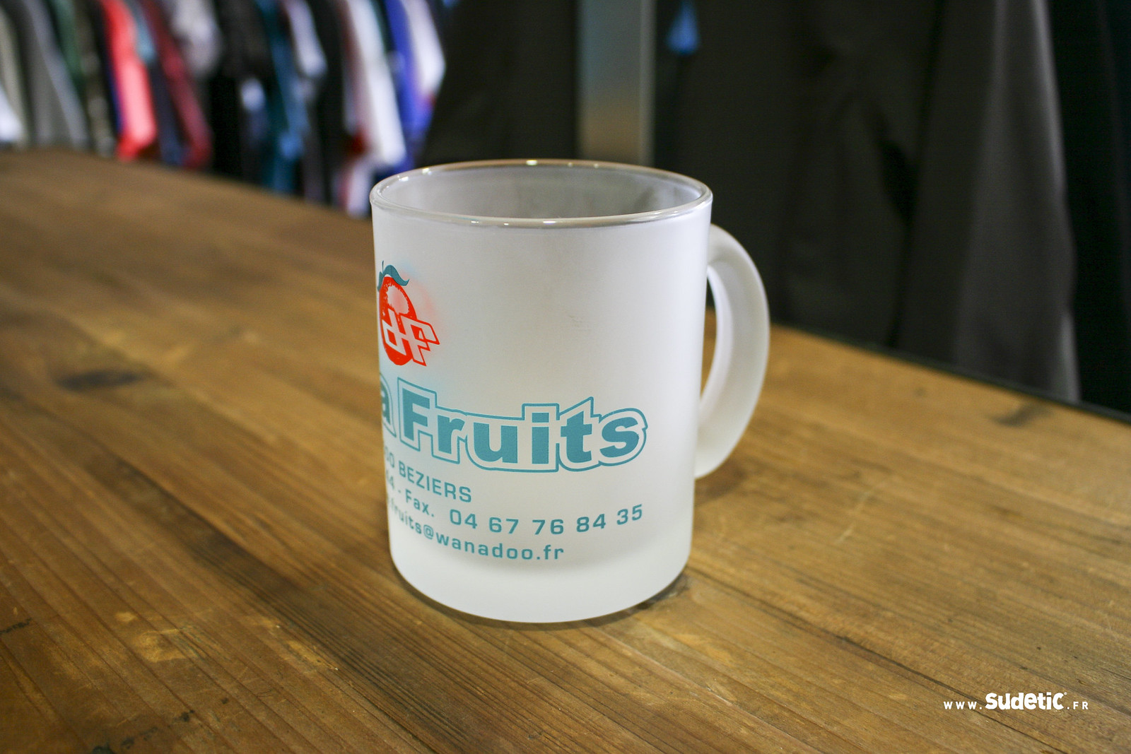 Sudetic Mugs Dolsa Fruits-2
