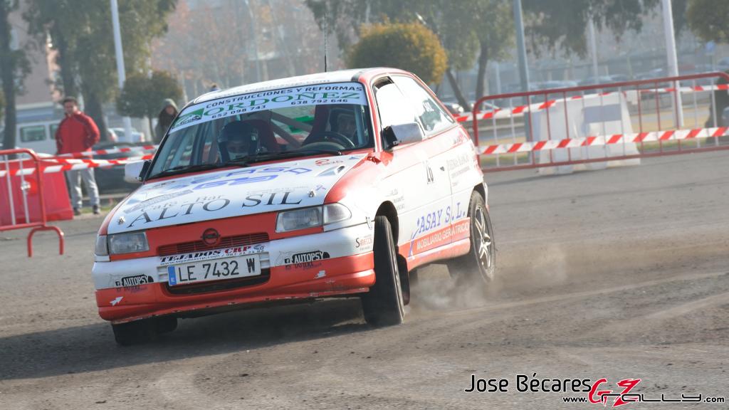 Rallysprint_CarreraDeCampeonesCiudadDePonferrada_JoseBecares_17_0015