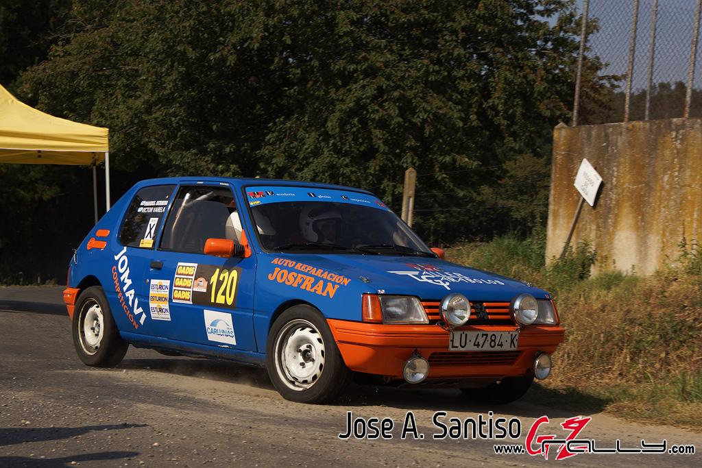 rally_san_froilan_2012_-_jose_a_santiso_81_20150304_1920397917