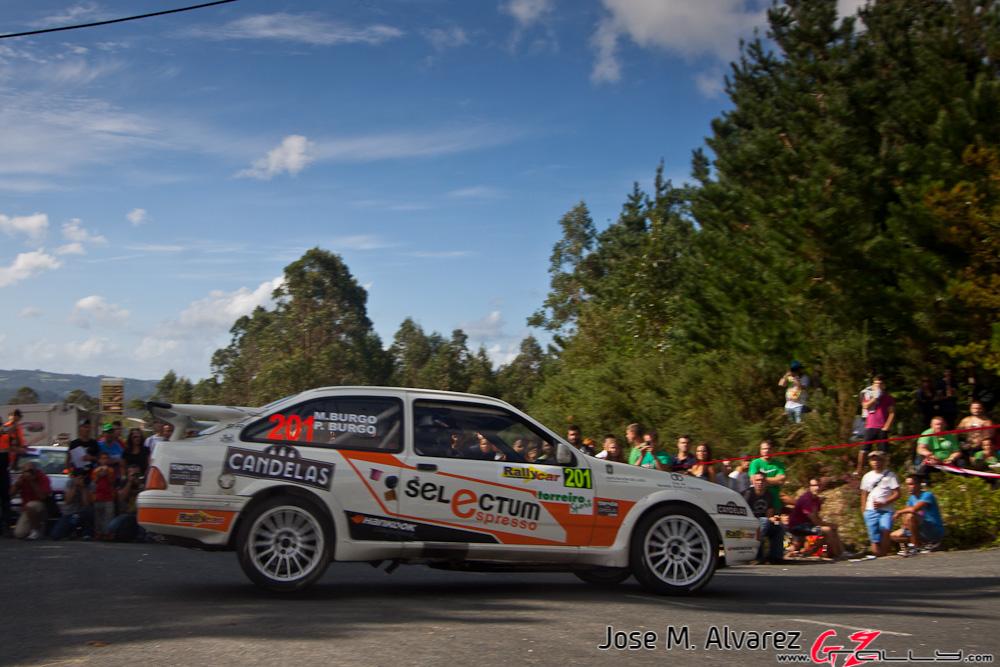 rally_de_ferrol_2012_-_jose_m_alvarez_35_20150304_1680715241