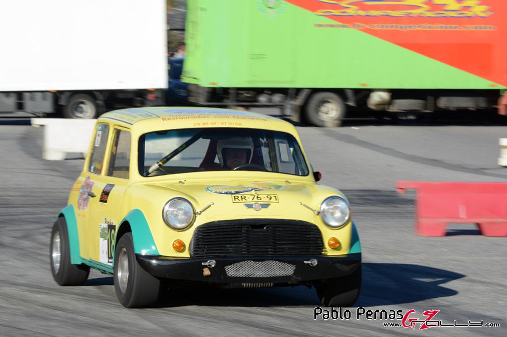 rally_masters_galicia_94_20150308_1523372356