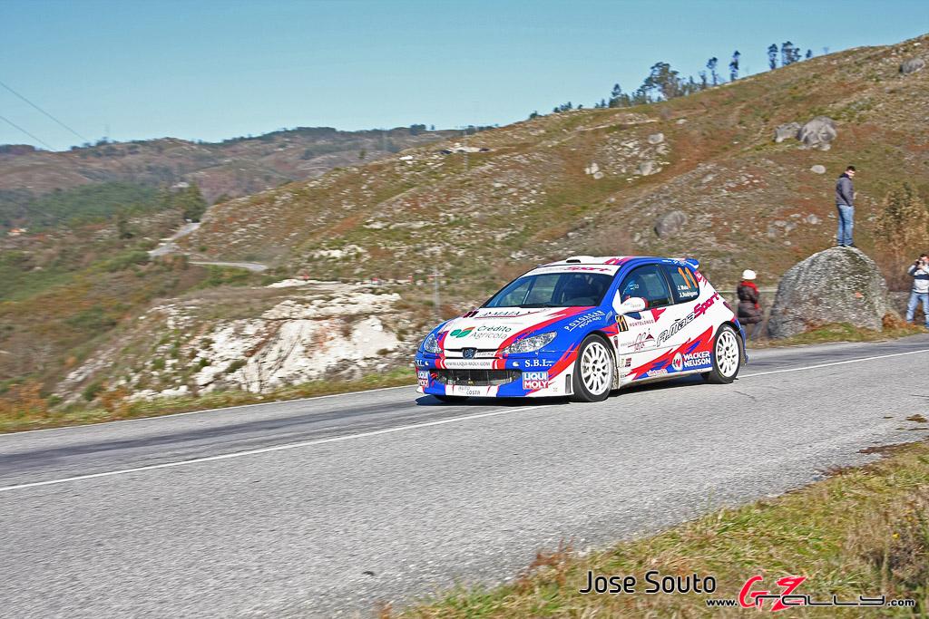 rally_de_monte_longo_-_jose_souto_34_20150304_2039037459