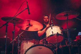 Nick Johnston 5