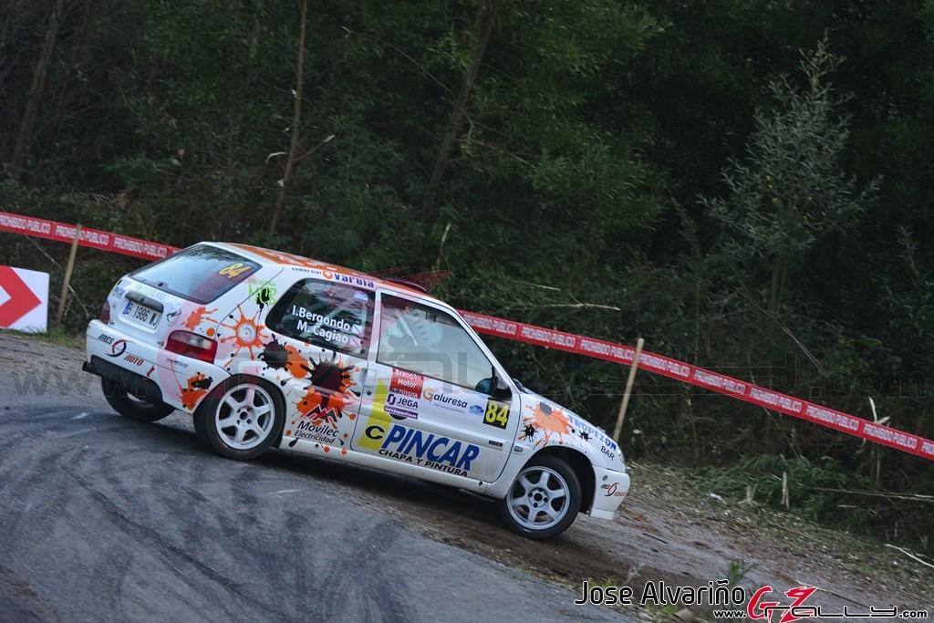 Rally_ACorunha_JoseAlvarinho_18_0067