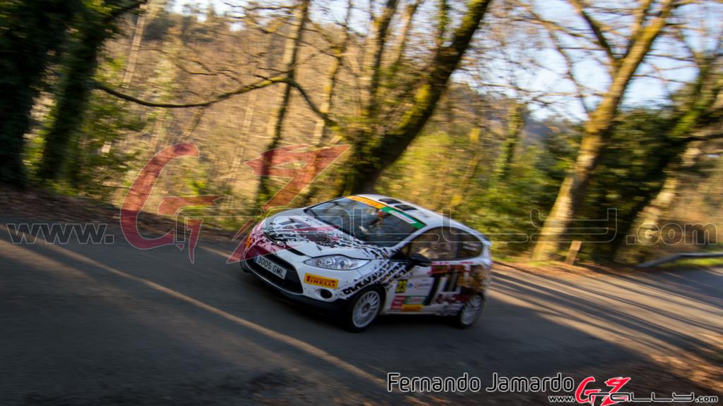 Rally_ACorunha_FernandoJamardo_18_0039