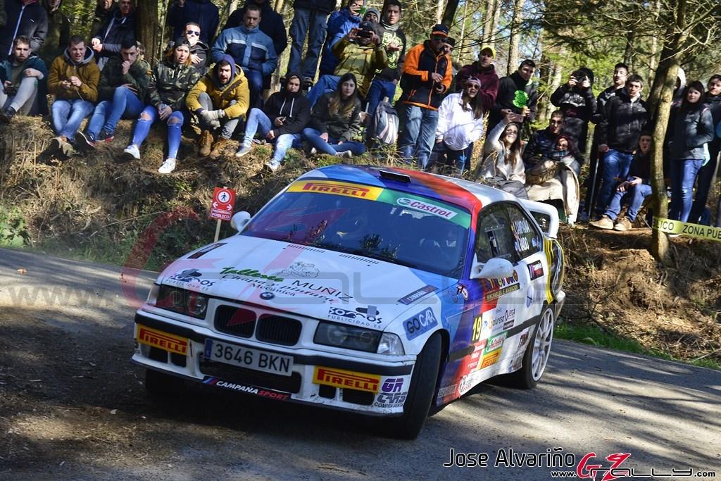 Rally_ACorunha_JoseAlvarinho_18_0019