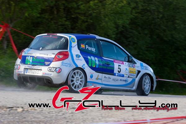 rally_de_cantabria_2009_48_20150303_1139362198