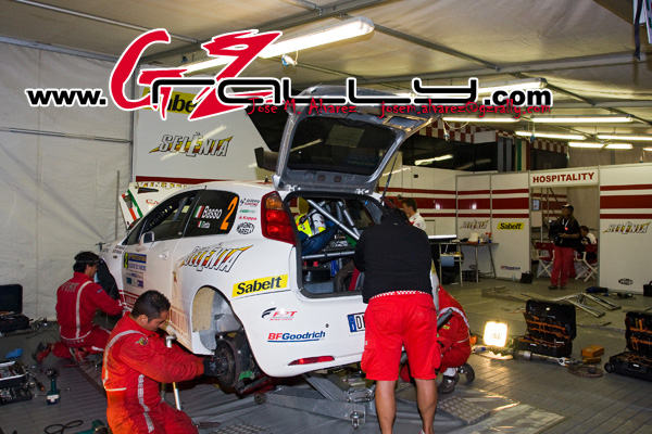 rally_principe_de_asturias_244_20150303_1231686241