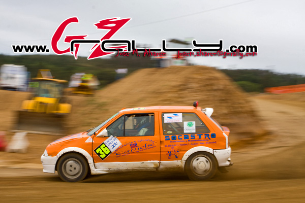 autocross_bergantinos_16_20150303_1338957770