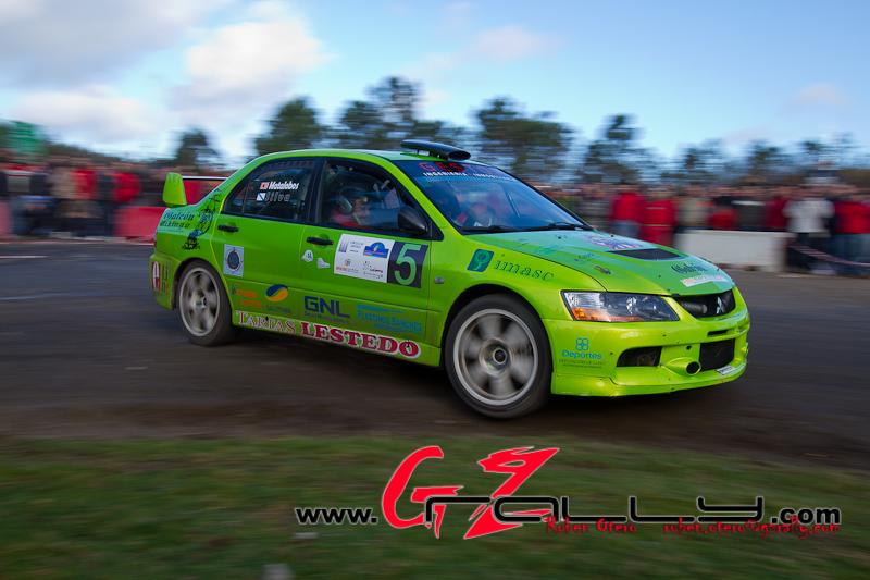 rally_do_botafumeiro_2011_470_20150304_1934439163