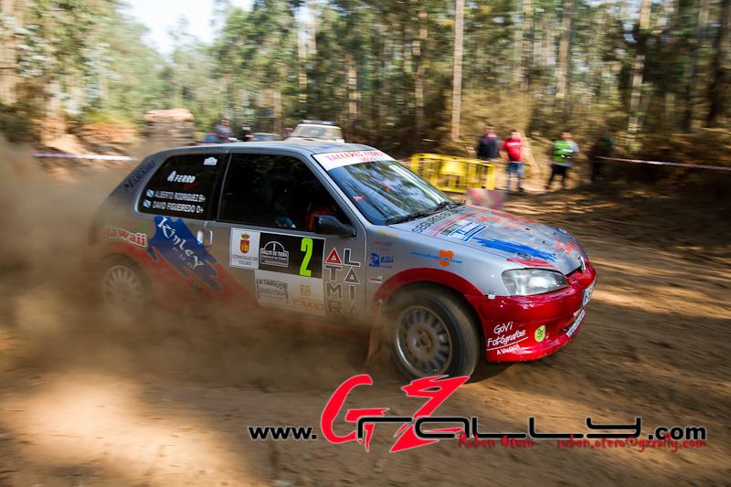 rally_de_tierra_de_touro_2011_88_20150304_1598108859
