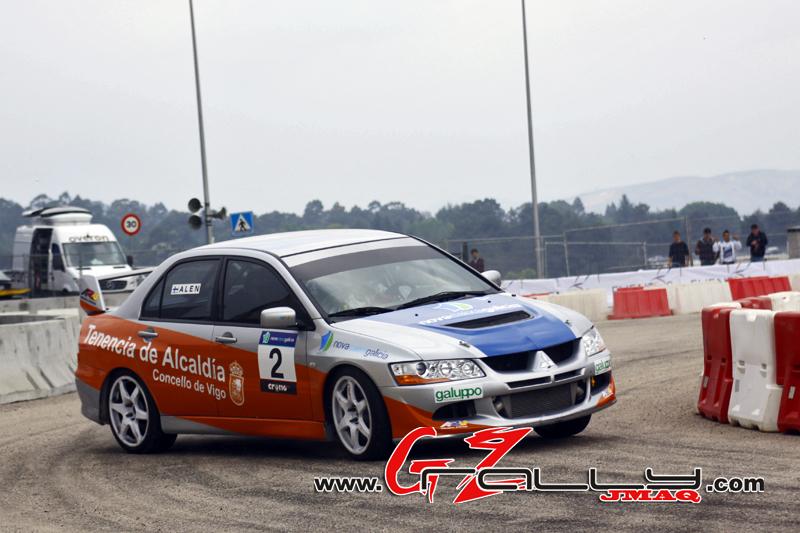 racing_show_2011_23_20150304_1176003962