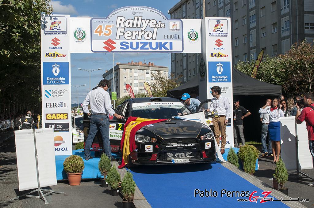rally_de_ferrol_2014_-_paul_103_20150312_1692008412
