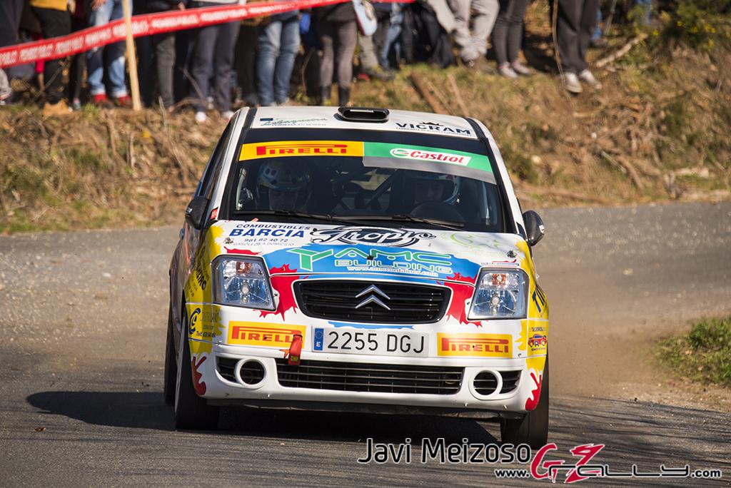 Rally_ACorunha_JaviMeizoso_18_0091