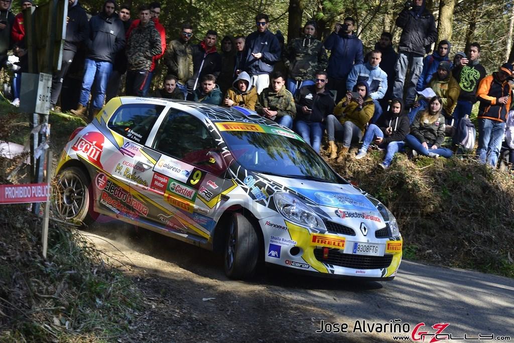 Rally_ACorunha_JoseAlvarinho_18_0016